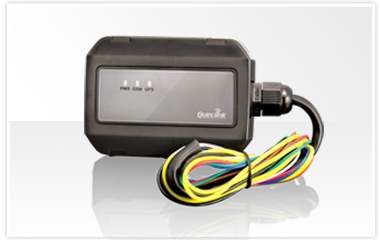 Construction Site Security System further Best Selling Micro Hidden Gps Tracker 60119058053 besides 13 Reasons You Need A Guard Tour System additionally The Latest Dirt Soil  paction 9168 besides N5 Reefer Truck Temperature Monitor Gsm. on real time gps monitoring