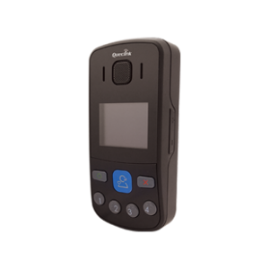 Queclink personal tracker GT301