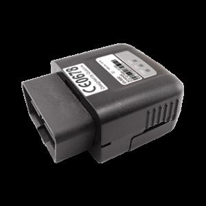 Queclink OBD tracker GV500