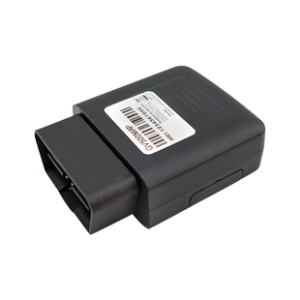 Queclink OBD device GV500MAP