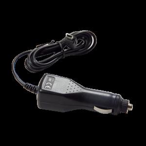 Queclink power adapter CCP