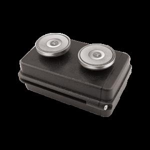 Queclink waterproof magnetic case GL-HM3G-V3