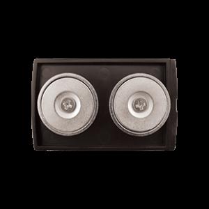 Queclink magnetic case GL-HM
