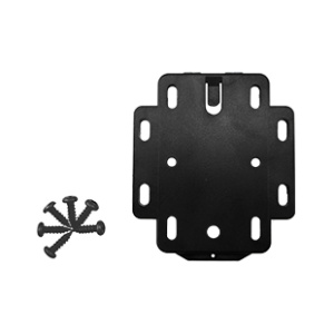 Queclink GL500M mounting bracket
