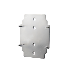 Queclink GV600 mounting bracket