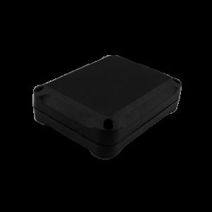 Queclink IP67 waterproof case