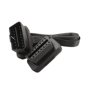 Queclink OBDII extension cable