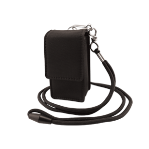 Queclink GL300 GT301 sheath