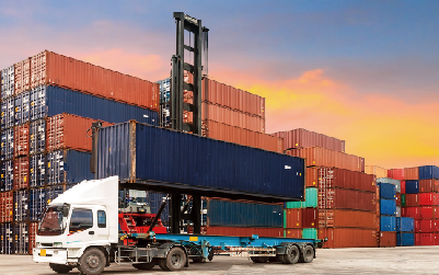 Real-time Visibility to Container in Transport Safeguards High-value Cargo